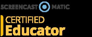 Video certificering til markedsføring og læring